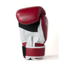 TopBoxer Wonder Woman Boxing Gloves