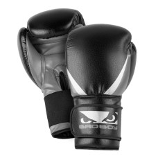 TopBoxer Manny Pacquiao Boxing Gloves Winning Inspired Pinoy