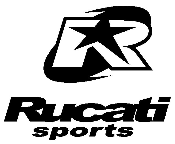 RUCATI SPORTS