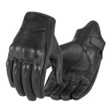 Good Quality Motorcycle Motorbike Sports Gloves