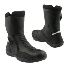 Outdoor Rank Motorcycle Protective Breathable Shoes
