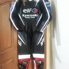 Kawasaki Ninja Custom Made Racing Kit