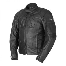 MBW Motorcycle MotoGp Leather Jacket CE Armor Protected Gear