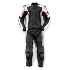 Mens Quality BMW Motogp Leather Suits