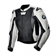 MotoGP BMW Motorcycle Leather Jackets