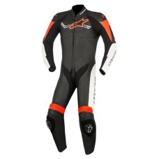 Alpinestars Challenger Motogp Leather Suit
