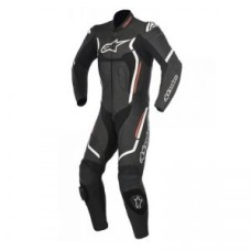 Alpinestars Motegi V2 Motorcycle Racing Leather Motogp Suit