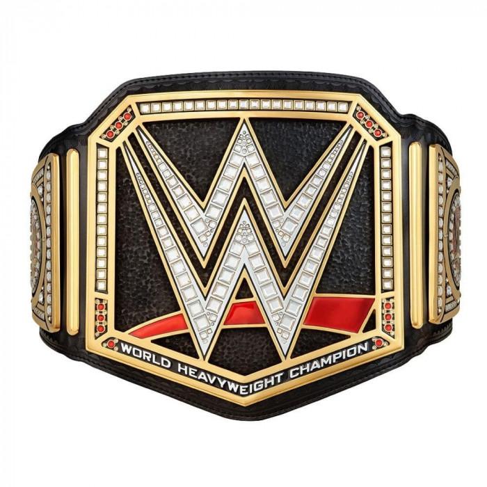 UFC-High-Quality-Custom Crafted Wrestling MMA Boxing Wrestling Karate