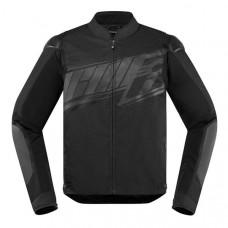 Deadpool Custom Made Best Quality Racing Leather Jacket