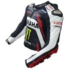 Best quality custom made Leather jacket for bikers
