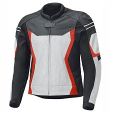 2020 Motorcycle Racing Leather Riding Jacket With Real Quality