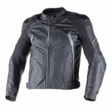 Motorbike, Motorcycle Motogp 2014 Leather Jacket