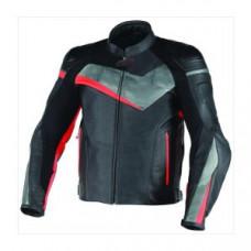Original Motogp Leather Racing Jacket