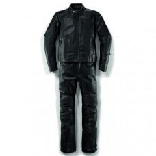 BMW Darknite Motorcycle Motorbike BMW Leather Suits